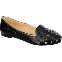 Women's Reneeze Carol-03 Black