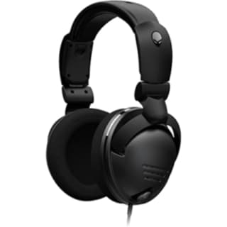 Dell Alienware TactX Headset