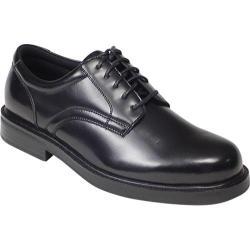 Men's Soft Stags Kingsbury Black
