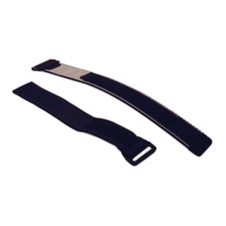 Garmin 010-10713-00 Wrist Strap with Expander