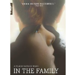 In The Family (Blu-ray Disc) 11050457