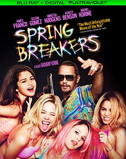 Spring Breakers (Blu-ray Disc) 11077774