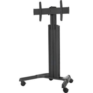 InFocus Monitor Stand
