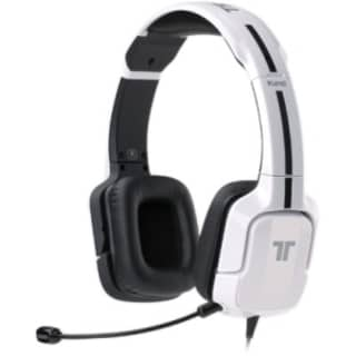 Tritton Kunai Stereo Gaming Headset for PC, Mac, and Mobile Devices