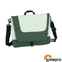 Lowepro Slim Factor Medium Computer Laptop Case