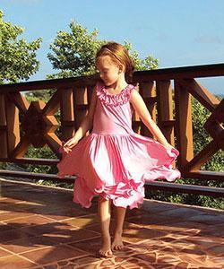 :: ملف كامل عن ملابس الأطفال :: P12219651