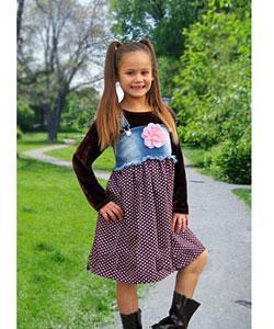 :: ملف كامل عن ملابس الأطفال :: P12222460