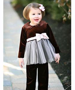 :: ملف كامل عن ملابس الأطفال :: P12222461