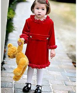 :: ملف كامل عن ملابس الأطفال :: P12222462