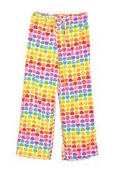 Melissa and Doug Girls Beeposh Hope Lounge Pants