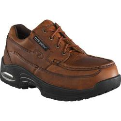Men's Florsheim Occupational FS2430 Copper