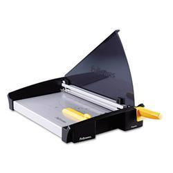 Fellowes Plasma 150 Paper Cutter