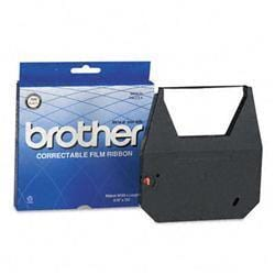Brother 7021 Typewriter Ribbon Film 70K Yield