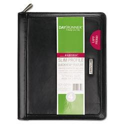 Day Runner Windsor QuickView Organizer Undated