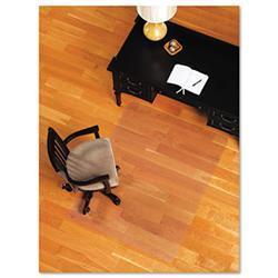 Esr Anchormat Chair Mat for Hard Surface Floors