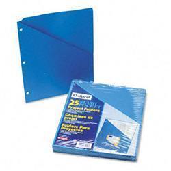 Esselte Pendaflex Essentials Slash Pocket