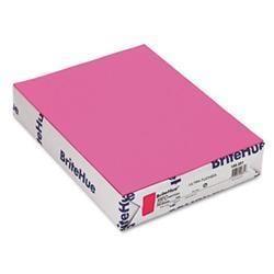 Mohawk Brite-Hue Color Copy/Laser/Inkjet Paper