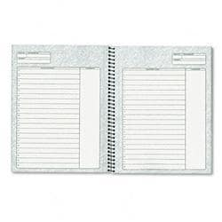 Tops Noteworks Project Planner with Paperboard