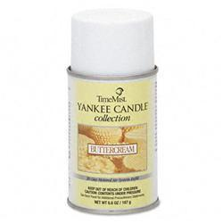 Waterbury Yankee Candle Air Freshener Refill