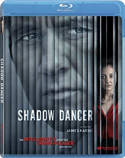 Shadow Dancer (Blu-ray Disc) 11179459
