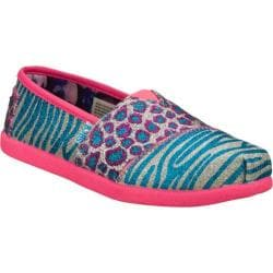 skechers bobs girls