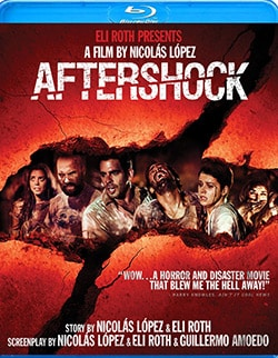 Aftershock (Blu-ray Disc) 11227598