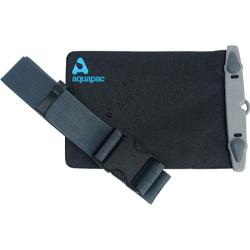 Aquapac Belt Case II Black