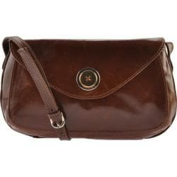 Women's Baggs 352 Chestnut