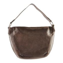 Women's Baggs 356 Taupe