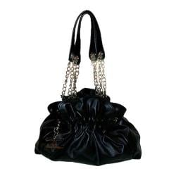 Women's Bravo Jessica Bag Black