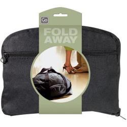 Go Travel Travel Bag (Set of 2) Black