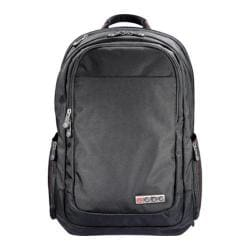 ECBC Harpoon Daypack Black