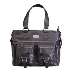 Women's Kelly Moore Bag LIbby Grey