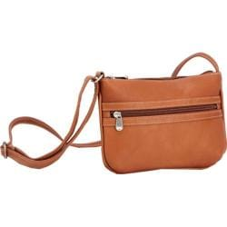 Women's LeDonne LD-2006 Tan