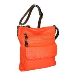 Women's Nino Bossi 9907 Orange