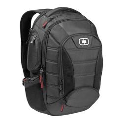 OGIO Bandit 17in Black