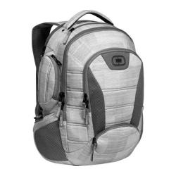 OGIO Bandit 17in Blizzard
