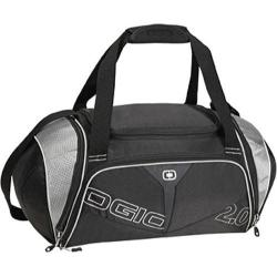 OGIO Endurance 2.0 Black
