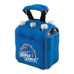 Picnic Time Six Pack Boise State Broncos Blue 11240591