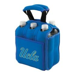 Picnic Time Six Pack UCLA Bruins Blue