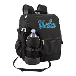 Picnic Time Turismo UCLA Bruins Embroidered Black
