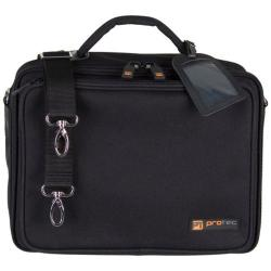 Protec Clarinet Case Cover Black