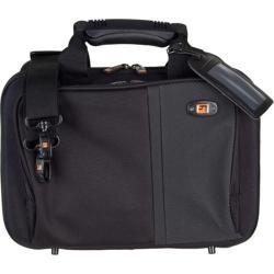 Protec Slimline Clarinet Pro Pac Case Black
