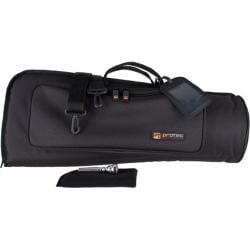 Protec Standard Trumpet Bag Black