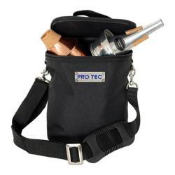 Protec Trumpet Mute Bag Black