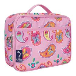 Wildkin Paisley Lunch Box