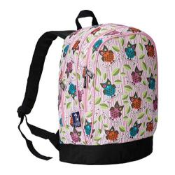 Wildkin Sidekick Backpack Owls