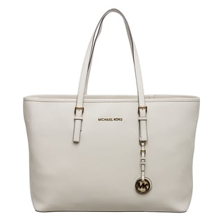 MICHAEL Michael Kors Medium Jet Set Multi-function Tote