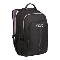 Women's OGIO Operatrix Black Orchid