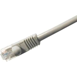 Comprehensive Standard CAT5-350-75GRY Cat.5e Patch Cable